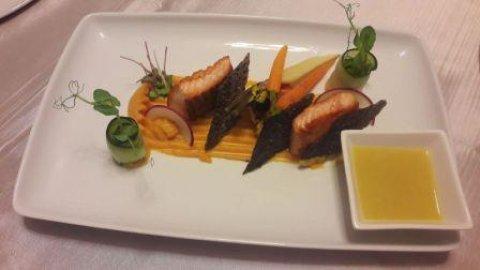 Restaurant evenimente festive si corporate Craiova