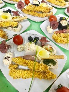 Meniuri Restaurantul Craiova