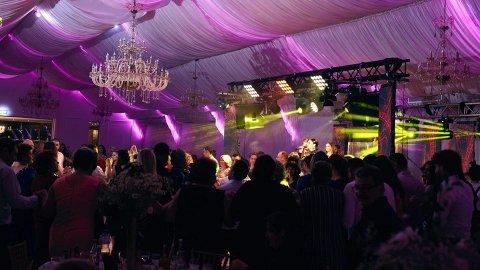 Nunti Hanul Andritei Bellagio