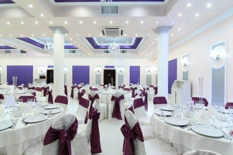 Restaurant nunta Craiova