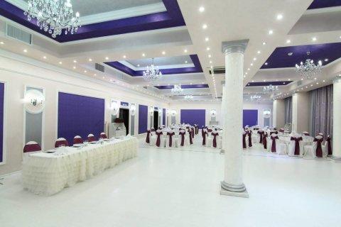 Local nunti Craiova