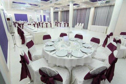Baba Novac Craiova Salon Lavanda