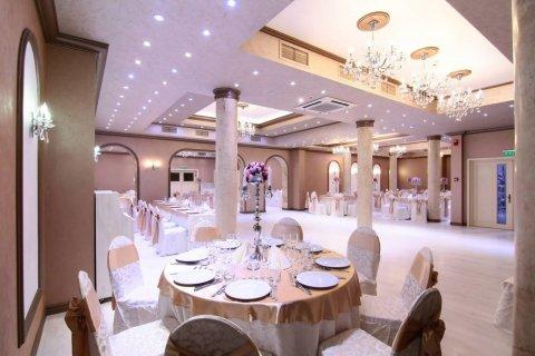 Nunta Craiova la local