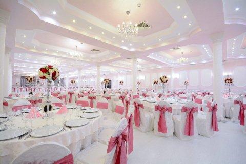 Baba Novac craiova nunta