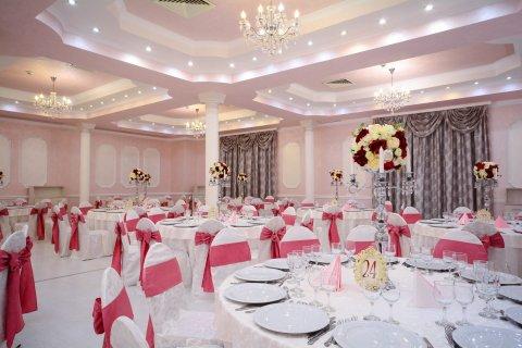 Nunta Craiova local