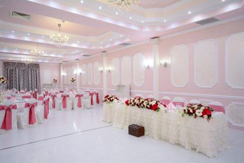 Restaurant nunti si botezuri Craiova