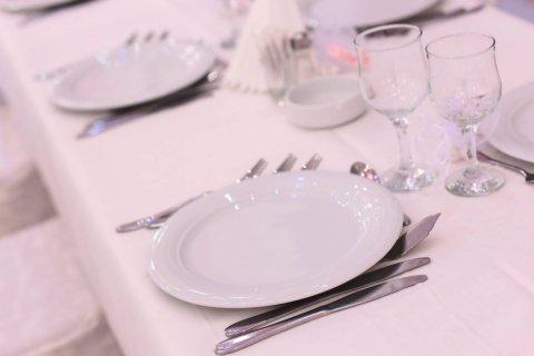 Salon nunti Baba Novac