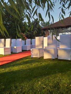 Nunta la Casa Dobrescu Craiova