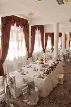 Local nunta botez centru Craiova