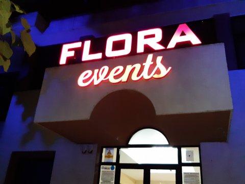 Flora Craiova