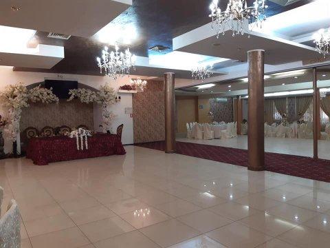 Craiova nunti restaurante