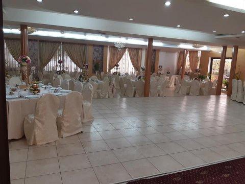 Daniels restaurant evenimente Craiova