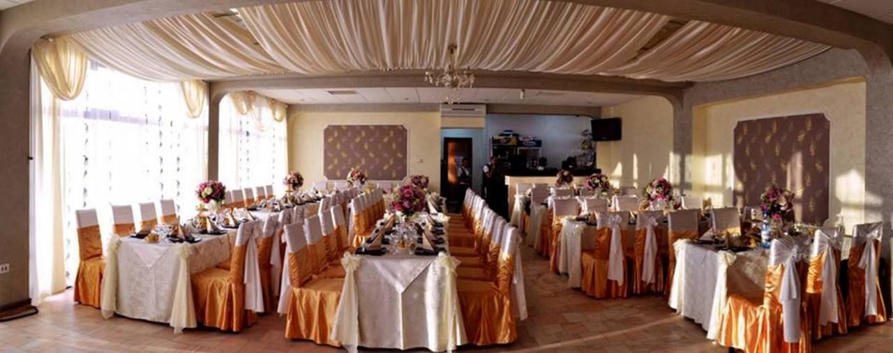 Local nunti Ovidiu Piata Centrala Craiova