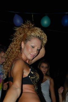 Ursitori Craiova dansuri