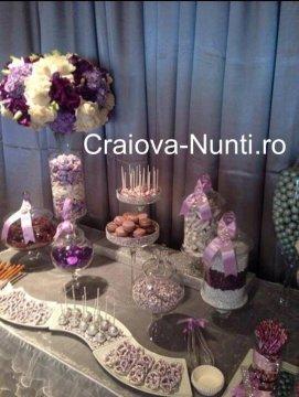 Luxury Events Craiova