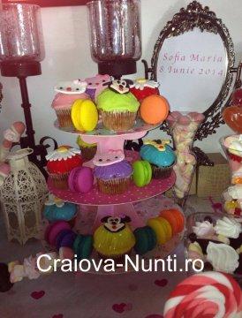 Luxury Events nunti Craiova