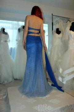 Magazin rochii mieasa nunti