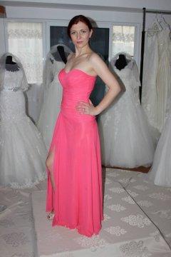 Rochii de ocazie nunti Craiova