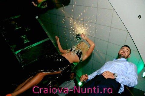 Nunti si botezuri petreceri Craiova