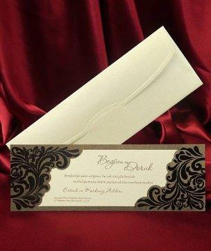 Invitatii nunta Craiova