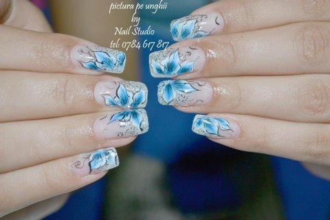 Nails Craiova
