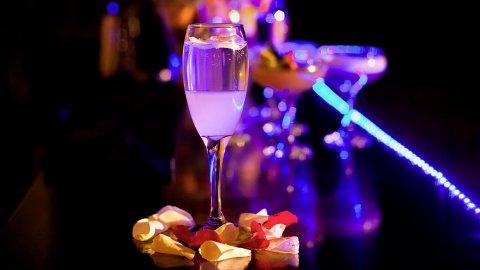 Bar events nunti Craiova