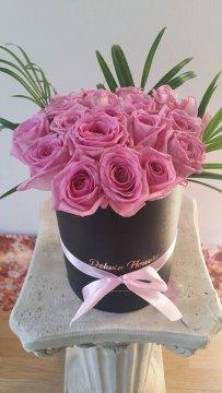 Aranjamente flori nunti Craiova