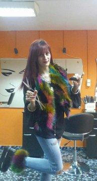 Hair Stylist Craiova