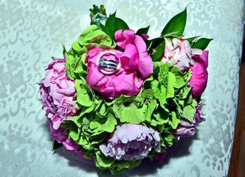 Flori cununie Craiova