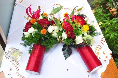Buchete flori  evenimente Craiova
