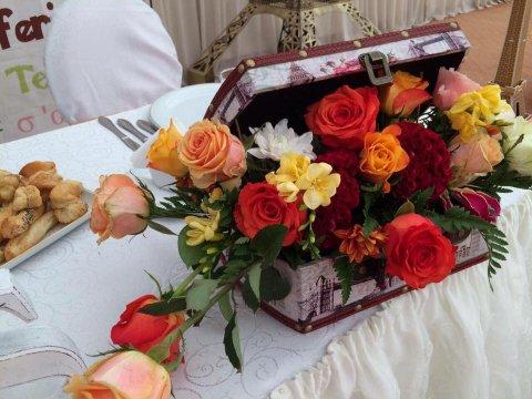 Mondo Mariage Craiova nunti