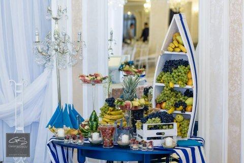 Event fever Craiova nunti petreceri private