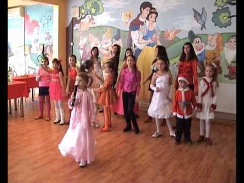 Locatie petreceri copii Craiova