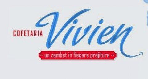 Vivien Craiova