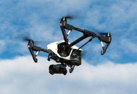 Filmari cu drona nunti Craiova