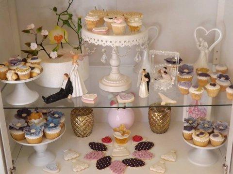 Nunti si petreceri Craiova