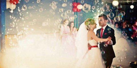Masina balonase nunti Craiova