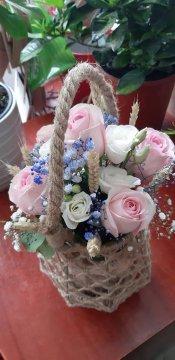 Aranjamente florale De Boerr Craiova